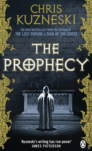 the-prophecy-jonathon-payne-david-jones
