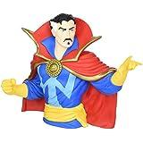 Marvel Doctor Strange Banco Busto