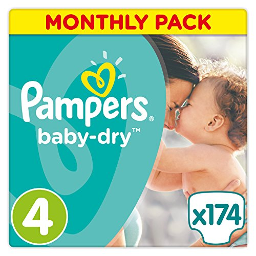 pampers-baby-dry-nappies-monthly-saving-pack-size-4-pack-of-174