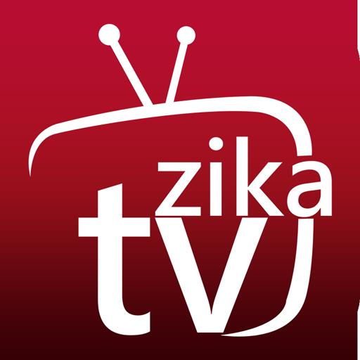 zika-tv