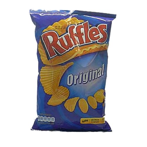 ruffles-potato-chips-corrugated