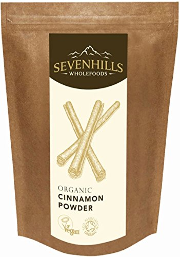 Sevenhills-Wholefoods-Organic-Raw-Cinnamon-Powder-True-Ceylon-250g