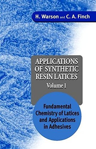 applications-of-synthetic-resin-latices-fundamental-chemistry-of-latices-and-applications-in-adhesiv