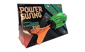 Helix Yl10060Power Swing Jouet