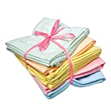 FIRST SMILE BABY BLANKETS