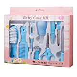 Babypflege Set für Babys