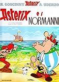 Asterix e i normanni