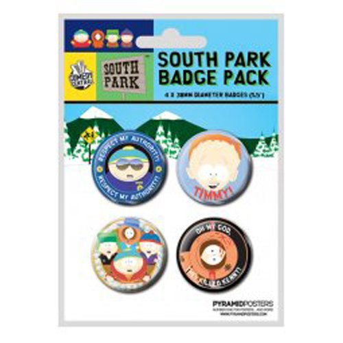 spille-4-pz-south-park-badge