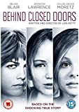 Behind Closed Doors [DVD] [UK Import]