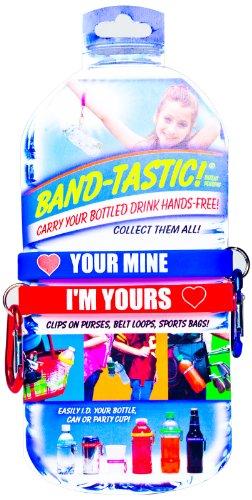 smart-produkte-love1-band-tastic-neuheit-collection-love-line-ihre-mein-und-ich-bin-yours-bands-rot-