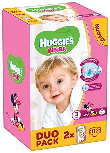 huggies-bimba-taglia-3-4-9-kg-2-confezioni-da-56-112-pannolini