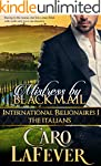 Mistress By Blackmail: International...
