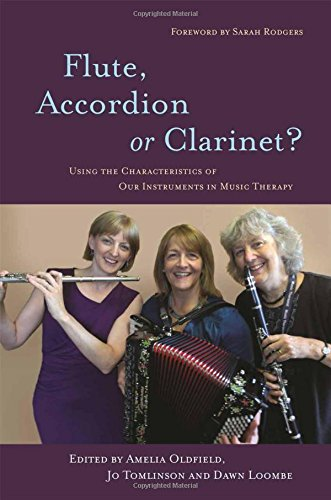 flute-accordion-or-clarinet-using-the-characteristics-of-our-instruments-in-music-therapy