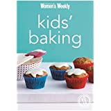 Kid's Baking: Cake Pops, Sweets and Cake-Filled Fun Recipes for Children (The Australian Women's Weekly Minis)