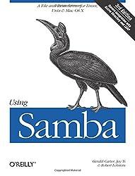 Using Samba 3e