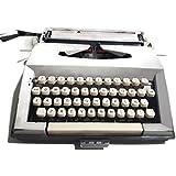 Maquina de escribir Maritsa 13 - Ref. 8