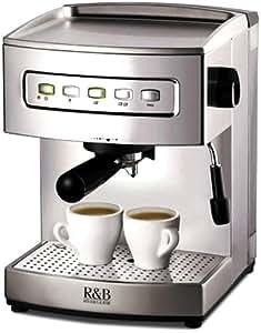 Riviera & Bar CE 410 A Cafetière espresso