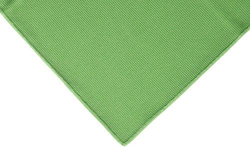 3-m-scotch-brite-2010green-grn-alta-perfcloth-5-unita