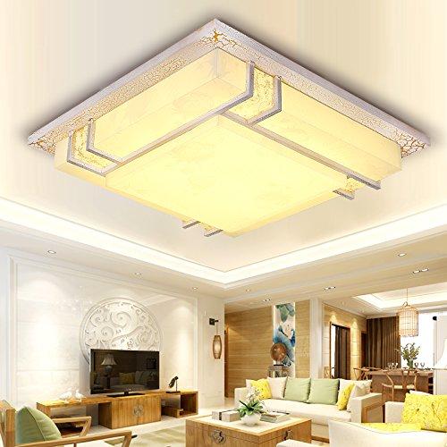 lampada-da-soffitto-led-legno-massello-cinese-lampada-camera-da-letto-soggiorno-lampada-lampada-in-c