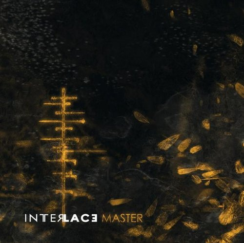 master-subfloor