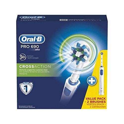 braun-oral-b-pro-690-cepillo-de-dientes-electrico-con-2-trozos-mano