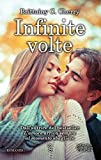 Infinite volte (Elements Series Vol. 2)