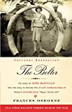 The Bolter: The Story of Idina Sackville, Who Ran Away to Become the Chief Seductress of Kenya's Scandalous Happy Valley Set