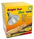 Lucky Reptile BSZD-150 Bright Sun Zoo Desert, 150 watt