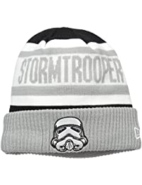 f6547d2d742 Amazon.in  Star Wars - Caps   Hats   Accessories  Clothing   Accessories
