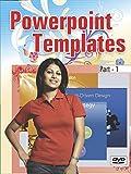 Ed Media Powerpoint Templates Part-1