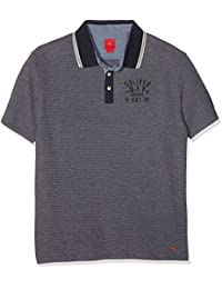 s.Oliver 15703355416, Polo Homme