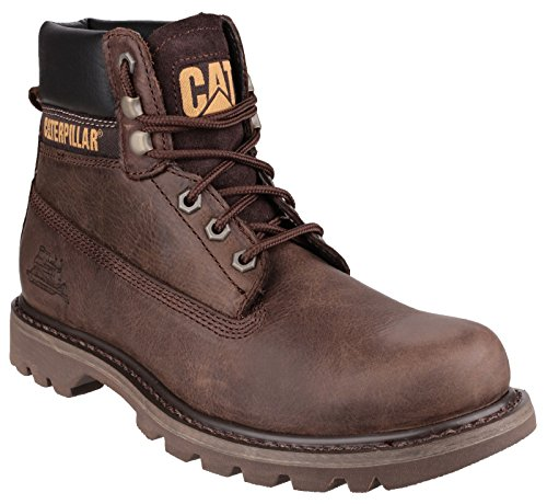 Caterpillar Colorado P710652, Bottines Homme - taille 43