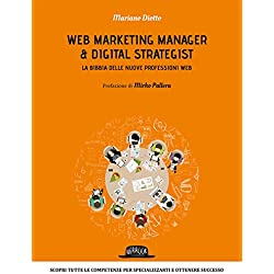 51lNc6CeLyL. AC UL250 SR250,250  - È in arrivo la 7° edizione del Web Marketing Festival: l'evento dell'anno sull'innovazione digitale e sociale