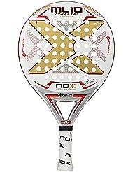 NOX ML10 Pala de pádel Pro Cup