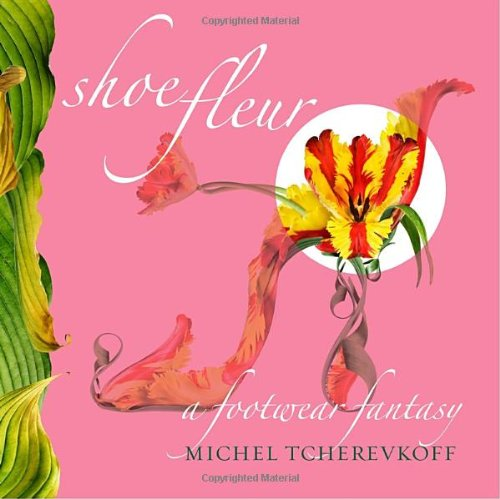 shoe-fleur-a-footwear-fantasy