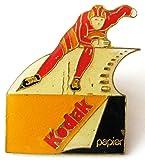Kodak - Papier - Pin 30 x 25 mm