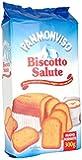 Panmonviso Biscotto Della Salute Gr.300