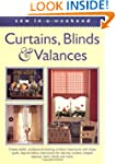 Sew in a Weekend: Curtains, Blinds an...