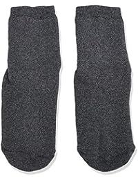 Sterntaler Fliesen Flitzer Soft, Mädchen Socken