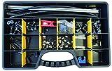 Kunzer 7KLR117 Kraftstoffleitunsreparatur-Set