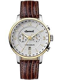 Ingersoll Herren-Armbanduhr I00602