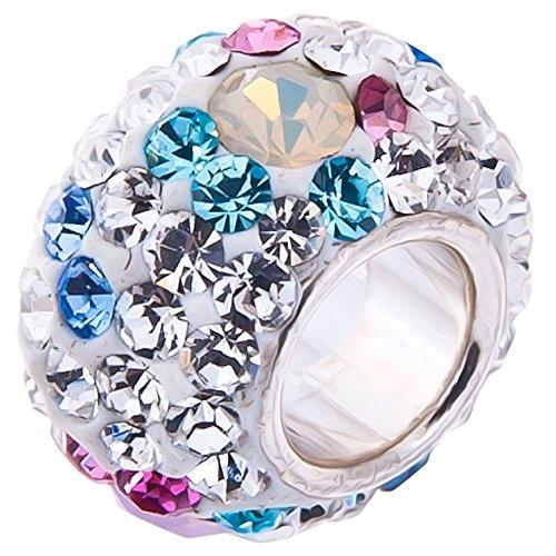 opal-crystal-charm-bead-925-sterling-silver-fits-pandora-biagi-chamilia-trollbeads-bracelets