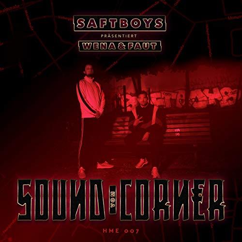 Sound vom Corner [Explicit]