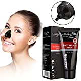 Masque LuckyFine