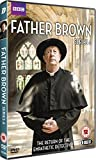 Father Brown: Series 6 [Official UK Release] [3 DVDs] [UK Import]
