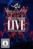 Helene Fischer Live - Die Arena Tournee (Ltd. Fanedition inkl. Tourdoku)  Bild