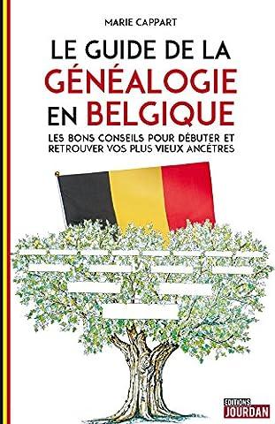 Genealogie Famille - Le guide de la généalogie en