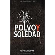 Polvo y Soledad