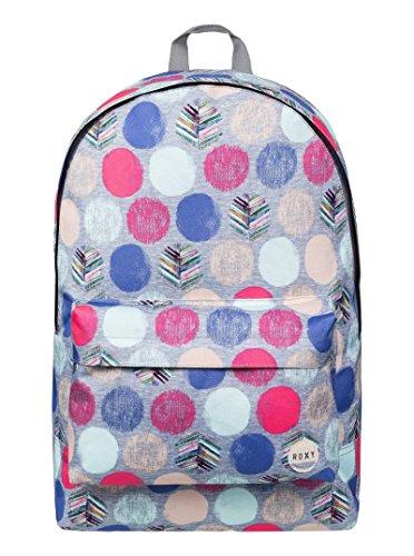 mochila-colegio-para-chica-roxy-46858