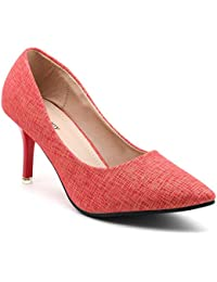 0d98d0a460d Shuberry Women's Shoes Online: Buy Shuberry Women's Shoes at Best ...